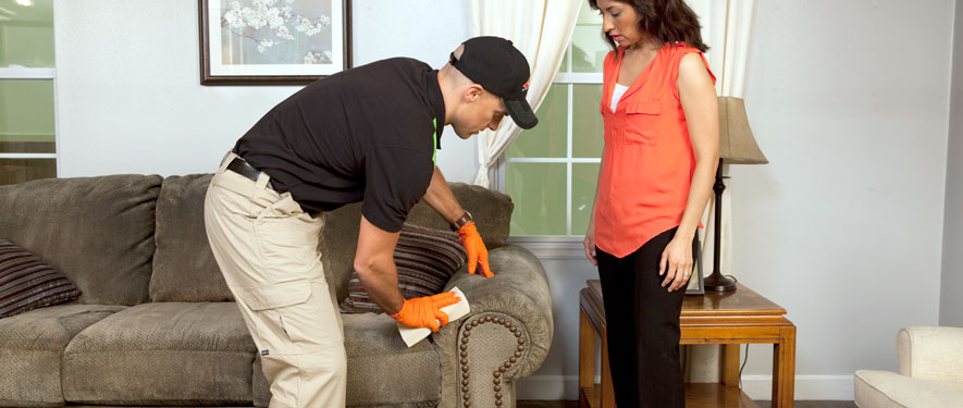 Laconia, NH carpet upholstery cleaning